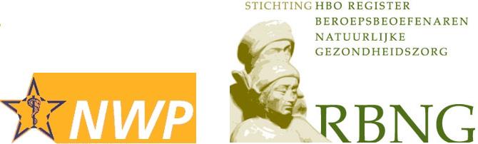 Praktijk Sensitive Logo's beroep