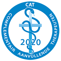 Beroepsvereniging de CAT